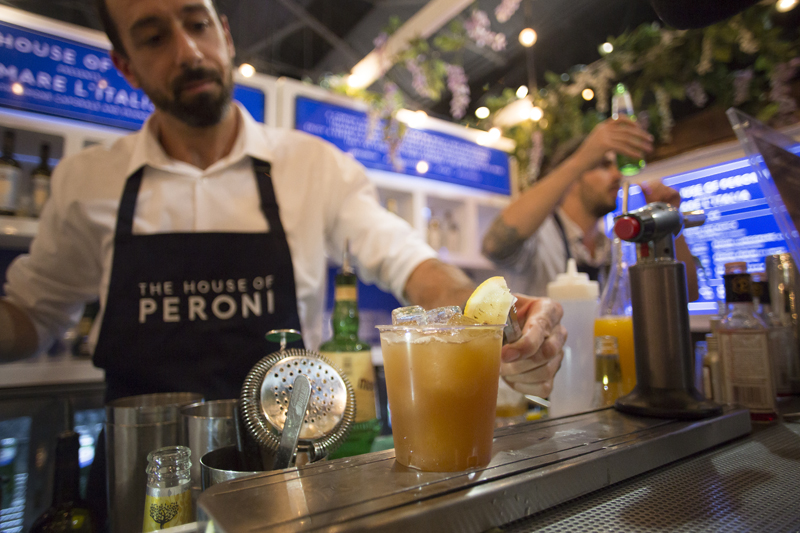london_cocktail_week_2016_lcw_29